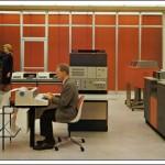 IBM 360/25