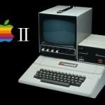 Apple2e